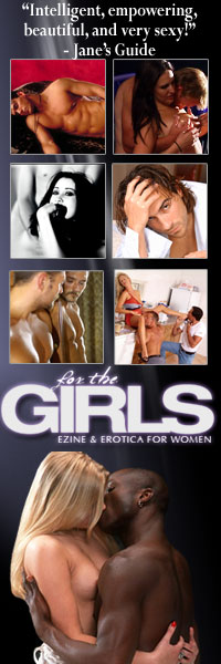 For the Girls Erotica for women